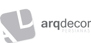 logo-arqdecorpersianas